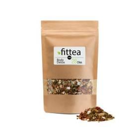 fittea-body-detox-tea-28-dias-510x510